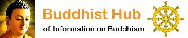 Buddhist Hub